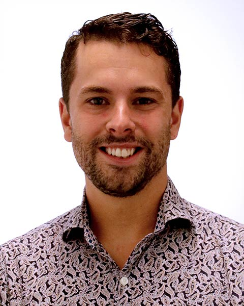 Doug Abbot
